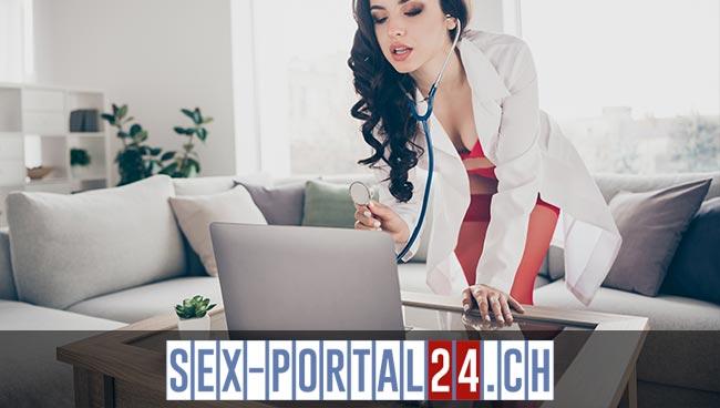 Finde Leute für live Webcam sex auf sex-portal24.ch